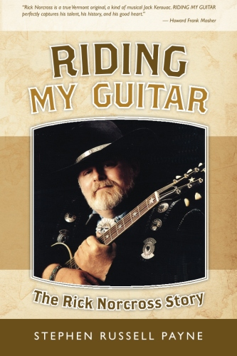 Riding_My_Guitar 2